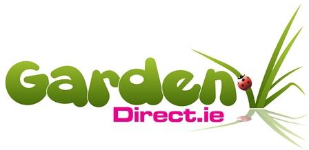 Garden Direct.ie